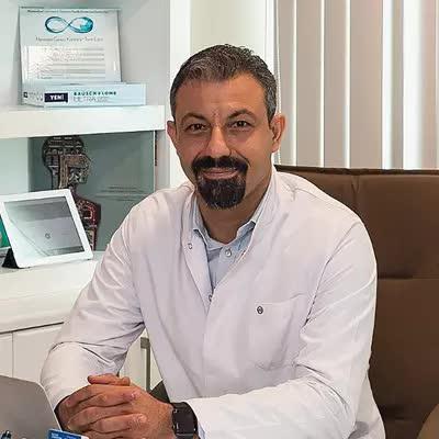 Murat Ün