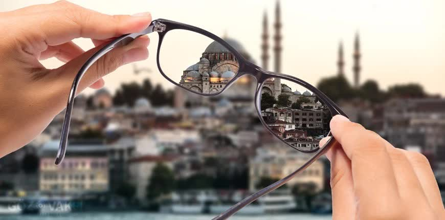 Este-With-Care-Prk-Lasik-in-Turkey