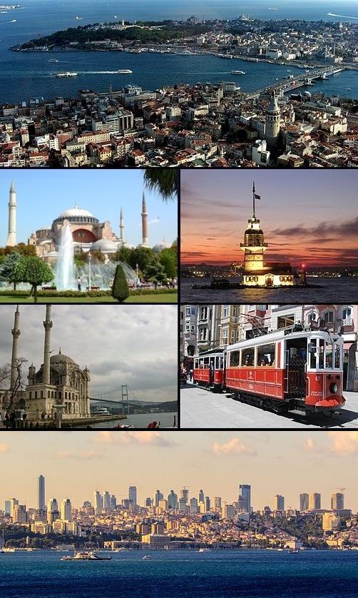 Istanbul-hair-clinic